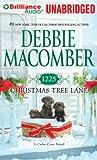1225 Christmas Tree Lane (Cedar Cove Series)