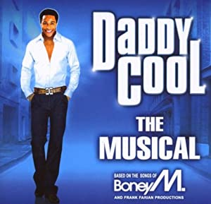 Daddy Cool / Original London Cast