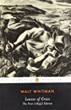 Image of Leaves of Grass: The First (1855) Edition (Penguin Classics)