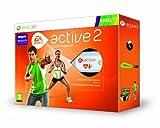 EA Sports Active 2 (Capteur Kinect Requis)