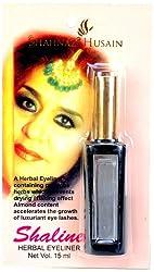Shahnaz Husain Shaline, 15g