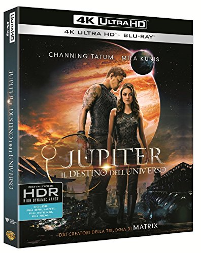 jupiter-ascending-il-destino-delluniverso-4k-ultra-hd-blu-ray-bluray-italian-import