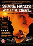 Shake Hands With The Devil [DVD]
