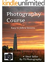 Photography Course