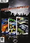 Need for Speed: Collectors Series - I...