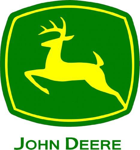 john deere logo decal set of 2 5 1 2 x 5 1 2 vintage sticker for rh sites google com john deere logo images download john deere logo images download