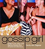 Gossip Girl (Gossip Girl)
