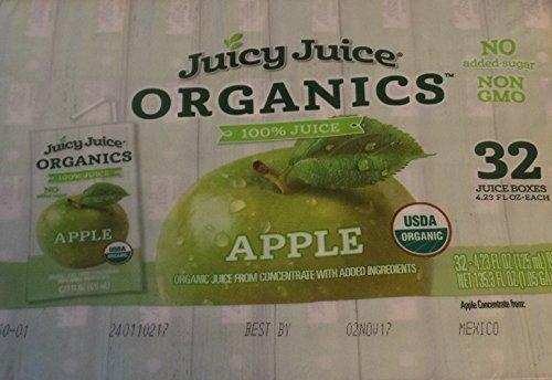 juicy-juice-organics-100-juice-32-count