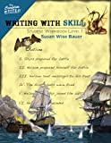 img - for Writing With Skill, Level 1: Student Workbook (The Complete Writer) book / textbook / text book