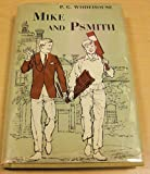 Mike and Psmith,