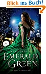 Emerald Green (Ruby Red Trilogy Book...
