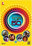 Uploaded Top 50 Songs Hindi DVD Fully Boxed and Sealed.