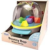 Mirari Bouncy Bop Shape Sorter