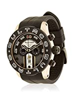 BULTACO Reloj de cuarzo Unisex H1ST48C-S59 42 mm