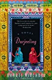 img - for Darjeeling: A Novel book / textbook / text book