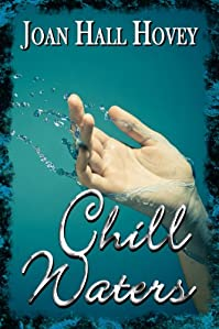 Chill Waters by Joan Hall Hovey ebook deal