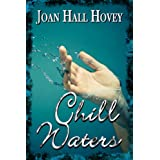 Chill Waters ~ Joan Hall Hovey