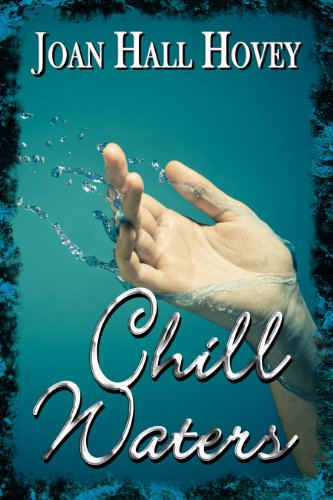 Book: Chill Waters by Joan Hall Hovey