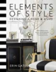 Elements of Style: Designing a Home &...