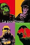 """Afficher """"La Pouilleuse"""""""