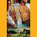 A Dangerous Love (       UNABRIDGED) by Brenda Joyce Narrated by Eve Bianco