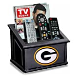 Fan Creations NFL Media Organizer at Amazon.com