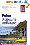 Reise Know-How Polen - Ostseek�ste un...