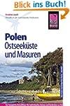 Reise Know-How Polen - Ostseek�ste un...