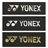 YONEX(ヨネックス) エッジガード5 AC158 (007)ブラック -