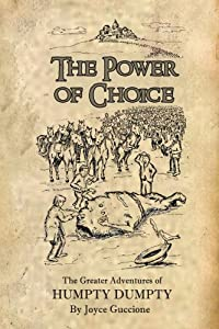 "Cover of ""The Power of Choice"""