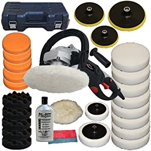 machine polir polisseuse rectifieuse set 11 auto et moto. Black Bedroom Furniture Sets. Home Design Ideas