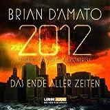 2012: Das Ende aller Zeiten (8Cds)