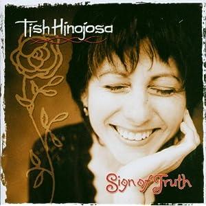 Tish Hinojosa - 癮 - 时光忽快忽慢,我们边笑边哭!