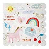 Unicorn-Party-Supplies-Unicorn-Birthday-Party-Theme-Paper-Napkins