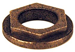 941-0656A, 741-0656A MTD Hex Steering Bushing