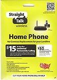 Straight Talk Wireless Home Phone