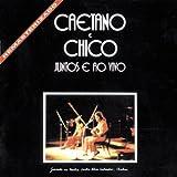 echange, troc Chico Buarque - Caetano E Chico Juntos