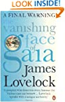 The Vanishing Face of Gaia: A Final W...