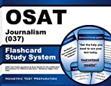 OSAT Journalism (037) Flashcard