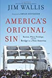America's Original Sin: Racism, White Privilege, and the Bridge to a New America