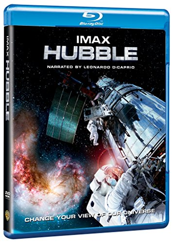 imax-hubble-blu-ray-3d-blu-ray-region-free