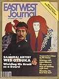 East West Journal, Volume 13, Number 11, November 1983