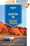 Lonely Planet Route 66 Road Trips 1st...