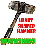 img - for Heart Shaped Hammer book / textbook / text book