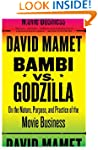 Bambi vs. Godzilla: On the Nature, Pu...