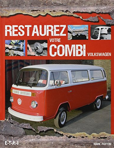 volkswagen combi am a nag a d occasion. Black Bedroom Furniture Sets. Home Design Ideas