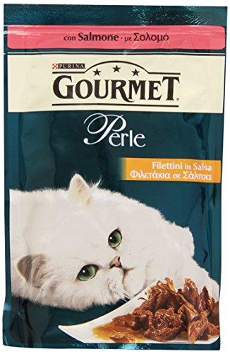 gourmet-perle-filettini-in-salsa-con-salmone-alimento-completo-per-gatti-adulti-85-g