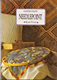 img - for Country Crafts: Needlepoint (The Country Crafts Series) book / textbook / text book