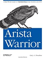 Arista Warrior ebook download