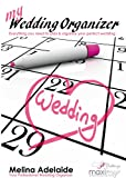 img - for My Wedding Organizer book / textbook / text book